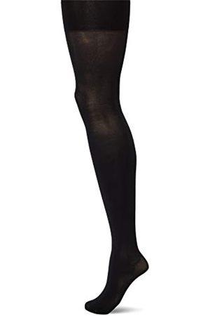 Spanx Lux Leg Pantaln