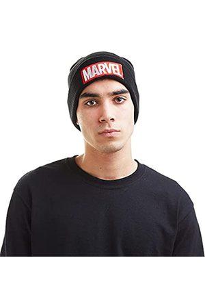 Marvel Beanie Hat RFMBH447 Gorro de Punto