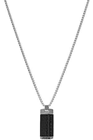 Fossil Collar JF03725040 para Hombre