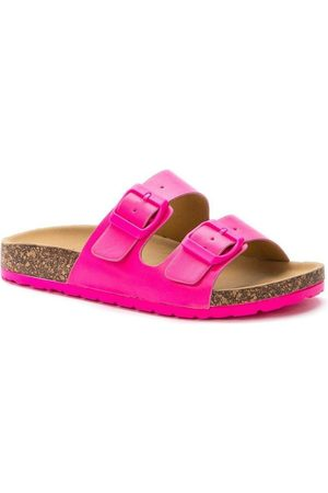 Keddo Flat Slippers , Mujer, Talla: 38