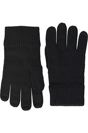 Tommy Hilfiger Pima Cotton Gloves Juego de accesorios de invierno