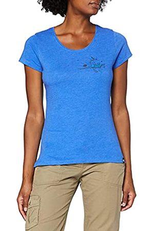 Millet Focus T-Shirt