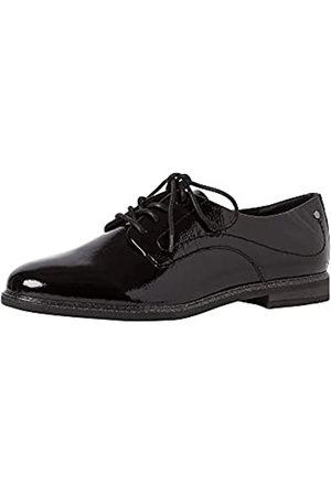Jana 100% comfort Mujer Zapatillas deportivas - 8-8-23200-27 018, Zapatillas Mujer