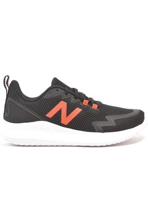 New Balance Ryval Run Trainers , Mujer, Talla: 38