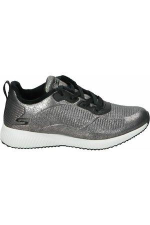 Skechers Deportivas Sneakers , Mujer, Talla: 36