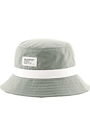 Levi's Seasonal Bucket Hat Sombrero de Copa Baja