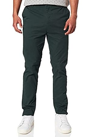 Springfield Pantalón Chino Skinny