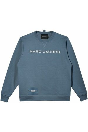 Marc Jacobs Sweater , Mujer, Talla: S