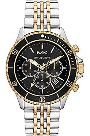 Michael Kors Reloj. MK8872