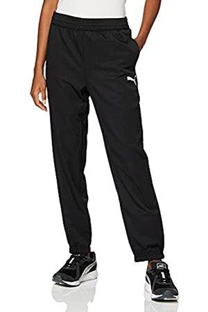 PUMA Active Woven Pants Pants, Mujer