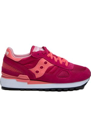 Saucony Sneakers , Mujer, Talla: 36