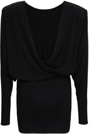 Alexandre Vauthier Midi Dress , Mujer, Talla: M - 40 FR