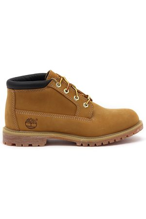 Timberland Nellie Boots , Mujer, Talla: 38