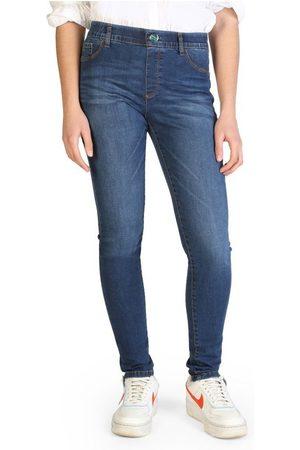 Carrera Jeans Jeans - 767L-833Al , Mujer, Talla: XL