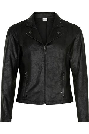IN Front Jacket , Mujer, Talla: S