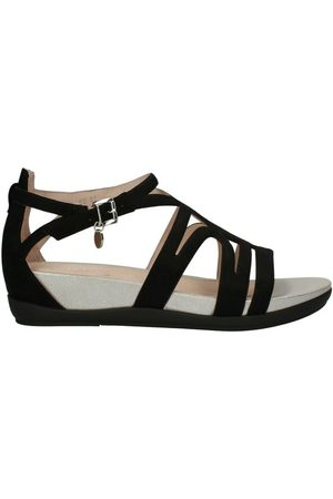 Stonefly 216079Pe 21 Sandals Low , Mujer, Talla: 36