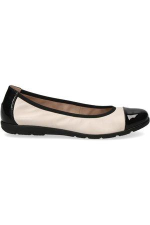 Caprice Casual Ballerina Flats , Mujer, Talla: 39