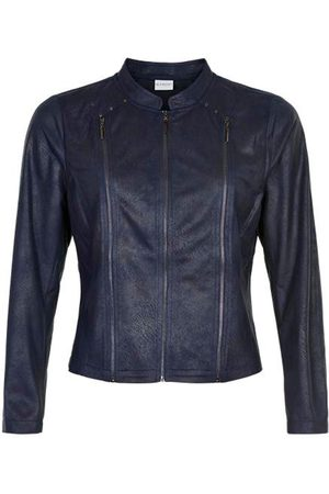 IN Front Mapel Jacket , Mujer, Talla: 2XL