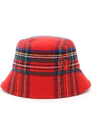 Ruslan Baginskiy Bucket hat , Mujer, Talla: L