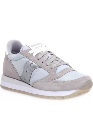 Saucony Sneakers Jazz , Mujer, Talla: 41