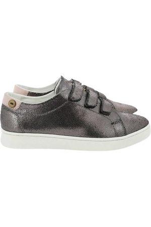 Faguo Aspenlows sneakers , Mujer, Talla: 37
