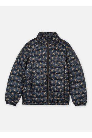 Name it Nkfmene Flower Jacket