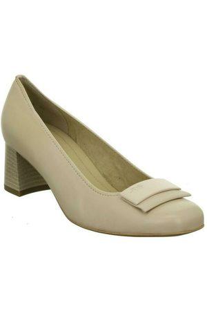 Ara Shoes , Mujer, Talla: 38