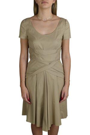 Prada Dress , Mujer, Talla: S - 42 IT