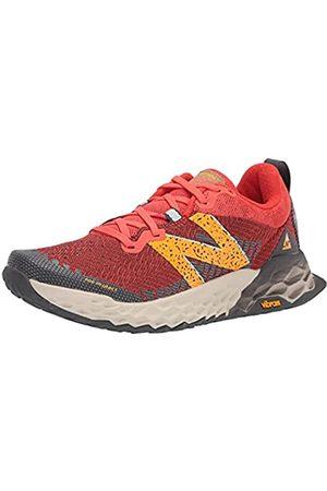 New Balance MTHIERO6_46,5, Zapatos para Correr Hombre
