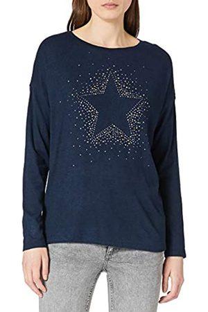 Springfield Camiseta Estrella Cristales