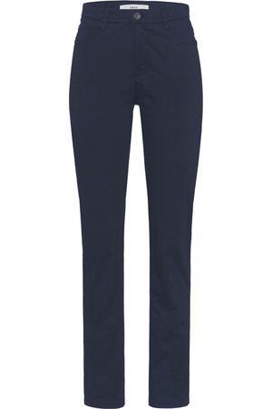 BRAX Mary 1520 Pants , Mujer, Talla: W44 L32