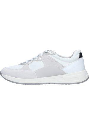 Geox Sneakers , Mujer, Talla: 37