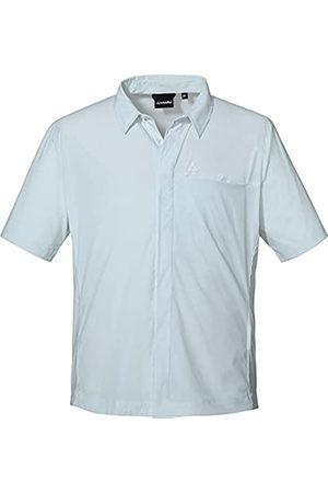 Schöffel Camisa para Hombre de Reuth 56