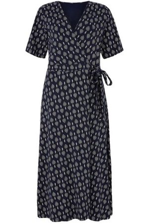 People Tree Riya Dress , Mujer, Talla: S - UK 10