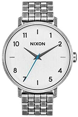 Nixon Reloj - Mujer A1090-2701-00