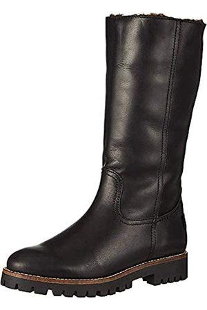 Panama Jack Mujer Botas altas - Tania, Botas Altas Mujer, ( B18)
