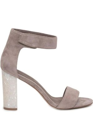 Jeffrey Campbell Sandals , Mujer, Talla: 40