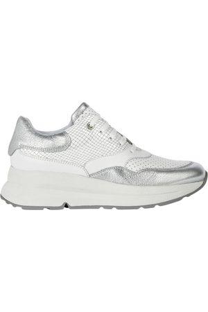 Geox Sneakers , Mujer, Talla: 40