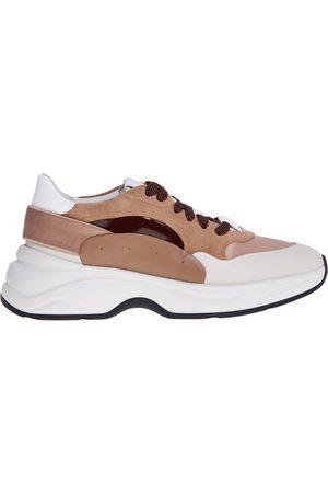 Santoni Sneakers , Mujer, Talla: 36