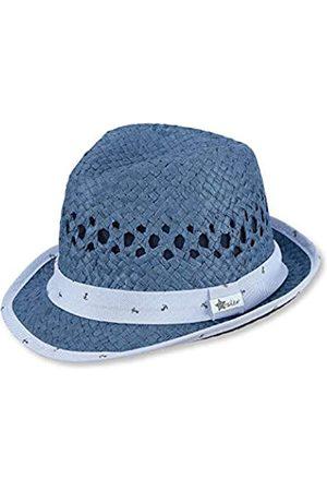 Sterntaler Chapeau De Paille Gorra Bebe