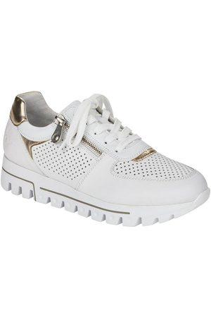 Rieker Sneakers , Mujer, Talla: 41