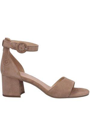 Bugatti Vaiana Taupe shoes , Mujer, Talla: 36