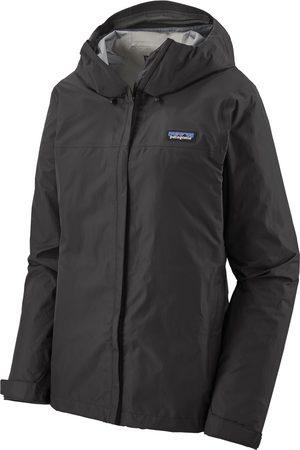 Patagonia Jacket , Mujer, Talla: L