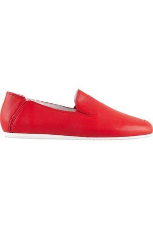 Högl Silent Flats shoes , Mujer, Talla: 39