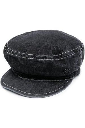 Maison Michel Hats , Mujer, Talla: M