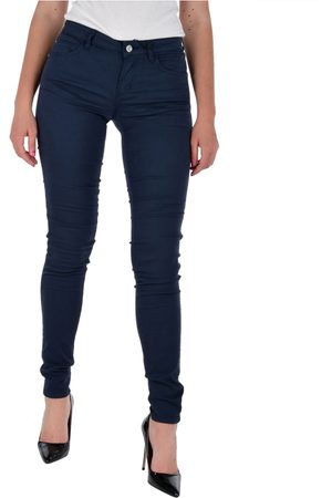 Guess Trousers , Mujer, Talla: W30