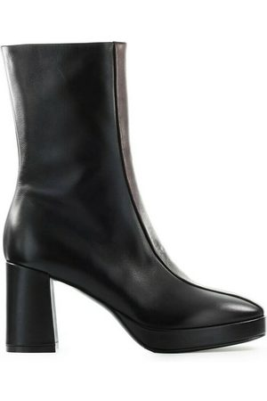 Strategia Ankle Boots , Mujer, Talla: 37 1/2