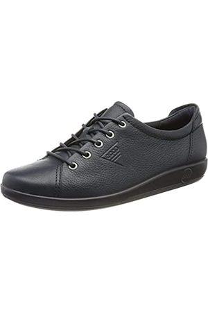 Ecco Mujer Zapatillas deportivas - Soft 2.0, Zapatillas Mujer