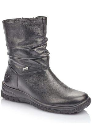 Rieker Mason Ankle Boots , Mujer, Talla: 41