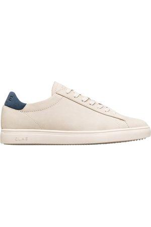 Clae Bradley Sneakers , Mujer, Talla: 36